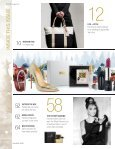 NICHE style Holiday 2017 - Page 6