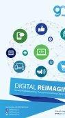 GMN Digital Group Corporate Brochure   GMN Web Solutions   Web Design   Website Development   Branding   SEO   SEM   Digital Marketing