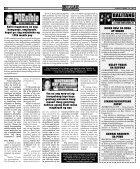 NOVEMBER 24, 2017 BULGAR: BOSES NG PINOY, MATA NG BAYAN - Page 4