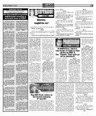 NOVEMBER 24, 2017 BULGAR: BOSES NG PINOY, MATA NG BAYAN - Page 5