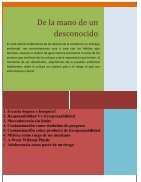 FIN DE LOS FINALES - Page 4