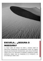 FIN DE LOS FINALES - Page 5