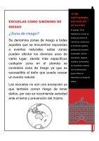 FIN DE LOS FINALES - Page 6