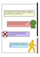 FIN DE LOS FINALES - Page 7