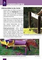 Gemeindebrief Dezember 2017 Januar Februar 2018 INTERNET - Page 4