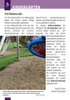 Gemeindebrief Dezember 2017 Januar Februar 2018 INTERNET - Page 6