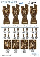 2017-18 Summer Trophies for Distinction - Page 5