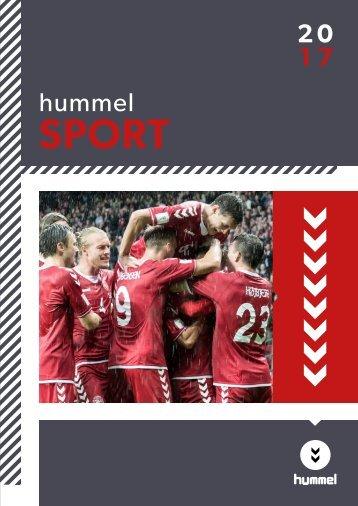 Hummel 2017