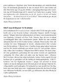Korsordet Nr 4 - 2017 - Page 3