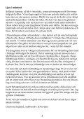 Korsordet Nr 4 - 2017 - Page 5