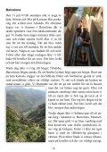 Korsordet Nr 4 - 2017 - Page 6
