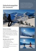 Wintergenuss Fürstentum Liechtenstein - Page 5