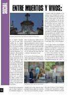 Revista El Descarte 2017 - Page 4