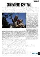 Revista El Descarte 2017 - Page 5