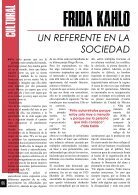 Revista El Descarte 2017 - Page 6