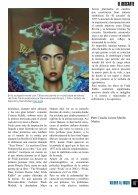 Revista El Descarte 2017 - Page 7