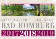 Abfallkalender_Bad_Homburg_2018