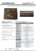 HDMI-SPL-2805C - Page 5