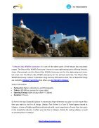 Top 5 Attractive sightseeing places in Mount Abu - Page 4