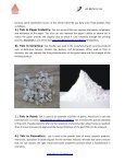 How Useful Talcum Powder in Daily Life - Page 2