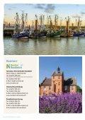 Norden-Norddeich Reisejournal 2018 - Seite 4