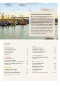 Norden-Norddeich Reisejournal 2018 - Seite 5