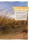 Norden-Norddeich Reisejournal 2018 - Seite 7
