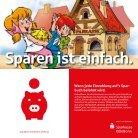 0754_0017_Kinderprogramm_2_17_150dpi - Seite 2