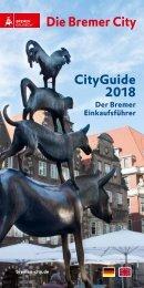 Cityguide_2018_WEB_170913