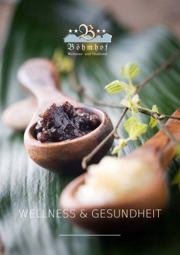 Böhmhof_Wellnessbroschüre-2018