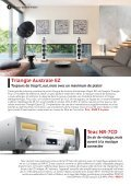 ON mag - Guide Hifi 2017 - Page 6