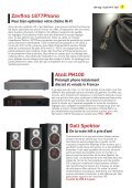 ON mag - Guide Hifi 2017 - Page 7