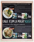 Food nr.48-49 (24.11 - 07.12) - 48-49-food-2017-low-res.pdf - Page 7
