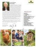 Alnatura Magazin - Dezember 2017 - Page 3