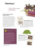 Alnatura Magazin - Dezember 2017 - Page 4