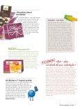 Alnatura Magazin - Dezember 2017 - Page 5