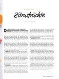 Alnatura Magazin - Dezember 2017 - Page 7