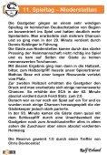 Ausgabe 05 / SCA - TSV Althausen / Neunkirchen - Seite 4