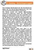 Ausgabe 05 / SCA - TSV Althausen / Neunkirchen - Seite 5