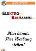 Ausgabe 05 / SCA - TSV Althausen / Neunkirchen - Seite 6