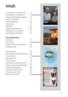 Ottebächler 203 November 2017 - Page 3