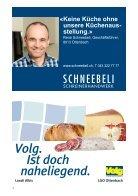 Ottebächler 203 November 2017 - Page 4