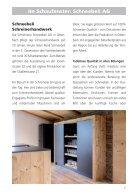 Ottebächler 203 November 2017 - Page 5