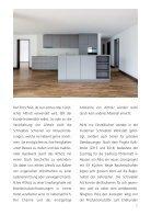 Ottebächler 203 November 2017 - Page 7
