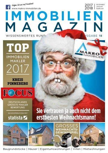 Magazin_Ausgabe_18