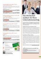 WIFI Wien aktuell Jänner/Februar 2018 - Page 5