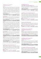 WIFI Wien aktuell Jänner/Februar 2018 - Page 7