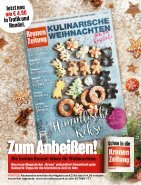 s'Magazin usm Ländle, 26. November 2017 - Seite 2