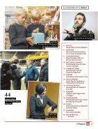 s'Magazin usm Ländle, 26. November 2017 - Seite 3