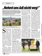 s'Magazin usm Ländle, 26. November 2017 - Seite 4